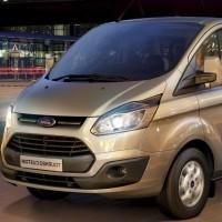 Real Car Rentals - 12 Passenger Van Rental Mississauga