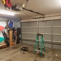Thrifty Garage Door Repair Edmonton