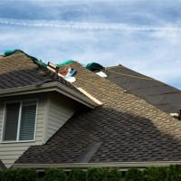 Commercial One Roofing
