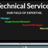 TechCity Repair
