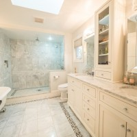 FC Developments Custom Home Builder