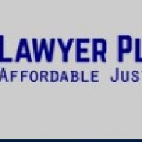 Richmond Hill Affordable Criminal Lawyer Plug
