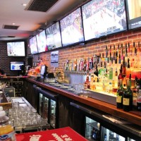Philly's Sports Bar & Grill