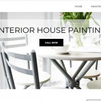 FRESH CALGARY HOUSE PAINTERS