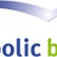 Biomedicine Holistic Healing Clinic Inc.