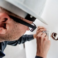 Qims Calgary Electrician Services