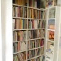Incredible Closets | Incredible Homes