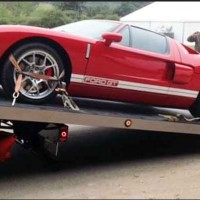 Tow Truck Etobicoke