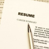 Calgary Resume Services - Professional Resume Writers