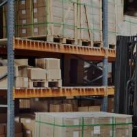Modern Fork Lift | Toronto Forklift Rental Repair