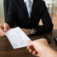 Cash Loans Alberta