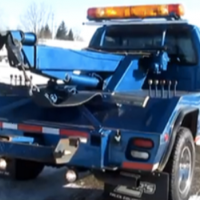 BC Towing Services