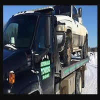 A & H Dependable Towing