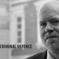 Graham Zoppi Criminal Lawyer