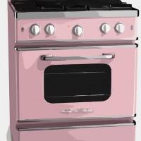Appliance Repair Abbotsford
