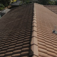 Queensland Quality Cleaning and Pest Management