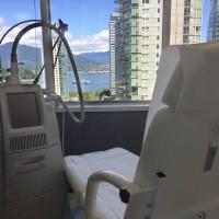 Medical Rejuvenation Centre