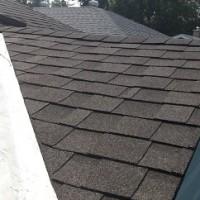 North York Roofing Team