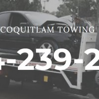 Towing Coquitlam