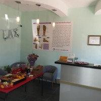 Be Pampered Spa - Appleby