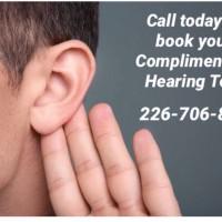 Neff Hearing