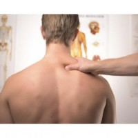 Performance Chiropractic + Sports Rehab