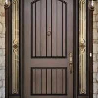 MK Windows and Doors
