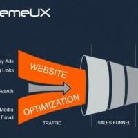 XtremeUX Digital