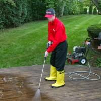 Mr. Handyman of Calgary South