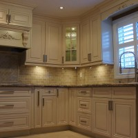 Kitchen and Bath   Kitchen & Bath Renovations Toronto