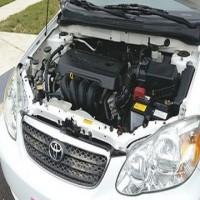 D & H Service Automotive Repairs