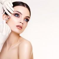 LuxBright Medica Aesthetic Clinic Thornhill