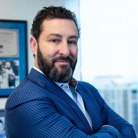 DUI Lawyer & Impaired Driving Lawyer - Jonathan Lapid