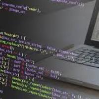 Binary Data Pvt Ltd