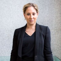 BPS - Criminal Lawyers Toronto