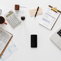 Accounting Firm In Mississauga Bookkeeping Income Tax Services