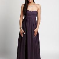 BridesMade - Rent or Buy Bridesmaid Dresses