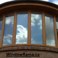 WindowRama