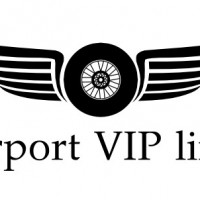 Airport VIP Limo
