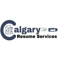 Calgary Resume Services – Professional Resume Writers