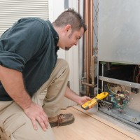 TopCare Hvac of Mississauga - Furnace Air Conditioner Heating and Cooling