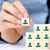 Calgary Resume Services – Professional Resume Writers