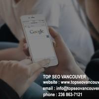 Top SEO Vancouver