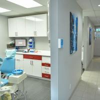 Harbourview Dental - Burlington