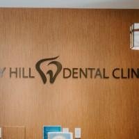 Spy Hill Dental