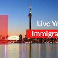 Visa Immigration Lawyer Toronto