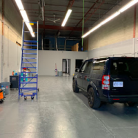 North Auto Glass Barrie