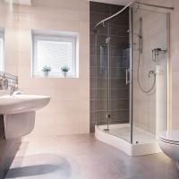 Modern Bathroom Remodel And Renovation Glendale
