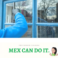 MEX CAN DO IT
