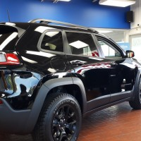 Coquitlam Chrysler Dodge Jeep Ram